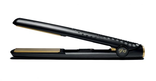 5060034529200_ghd Gold Classic Styler