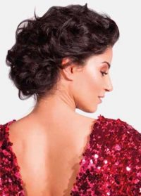 GET THE LOOK<br>Dreamball Look 2016